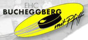 vs EHC Bucheggberg