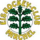 vs EHC Mirchel