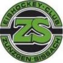 vs EHC Zunzgen-Sissach
