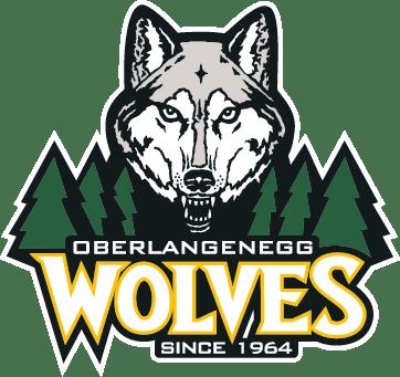 vs EHC Oberlangenegg