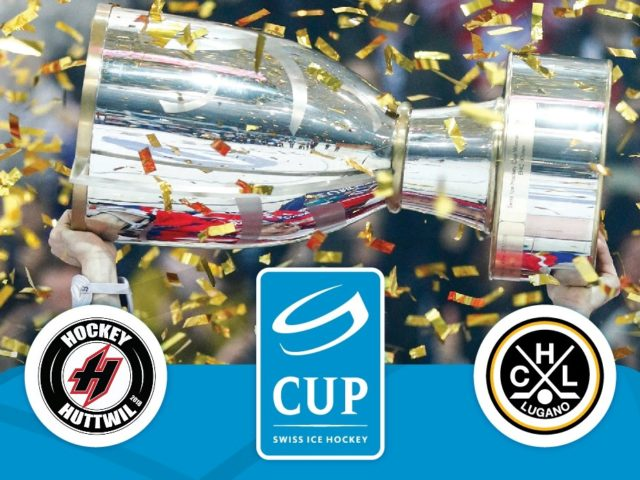http://www.ehcbrandis.ch/wp-content/uploads/2018/09/Inserat_A4H_Hockey_Huttwil_News-640x480.jpg
