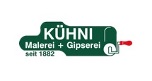 http://www.ehcbrandis.ch/wp-content/uploads/2018/09/kuehni-malerei_web_rgb-1.jpg