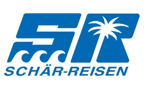 http://www.ehcbrandis.ch/wp-content/uploads/2018/09/logos_sponsoren_schaer_reisen-1.jpg