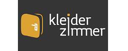 http://www.ehcbrandis.ch/wp-content/uploads/2018/11/kleiderzimmer.png