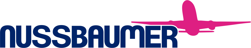 http://www.ehcbrandis.ch/wp-content/uploads/2018/11/logo-nussbaumer.png