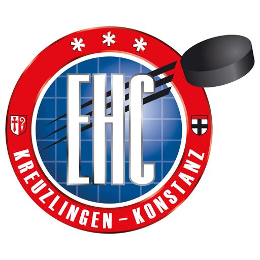 vs EHC Kreuzlingen