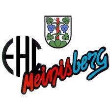 vs EHC Meinisberg