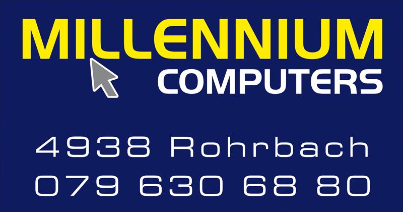 http://www.ehcbrandis.ch/wp-content/uploads/2019/09/Millennium-Computers-Logo-800px-.jpg