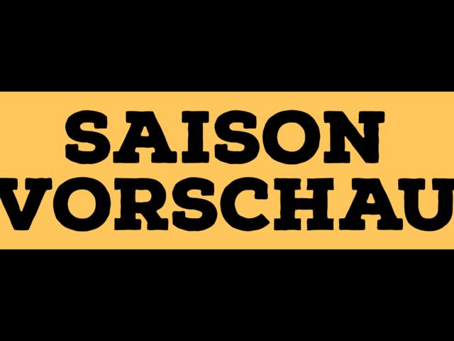http://www.ehcbrandis.ch/wp-content/uploads/2019/10/SaisonVorschau-640x480.png