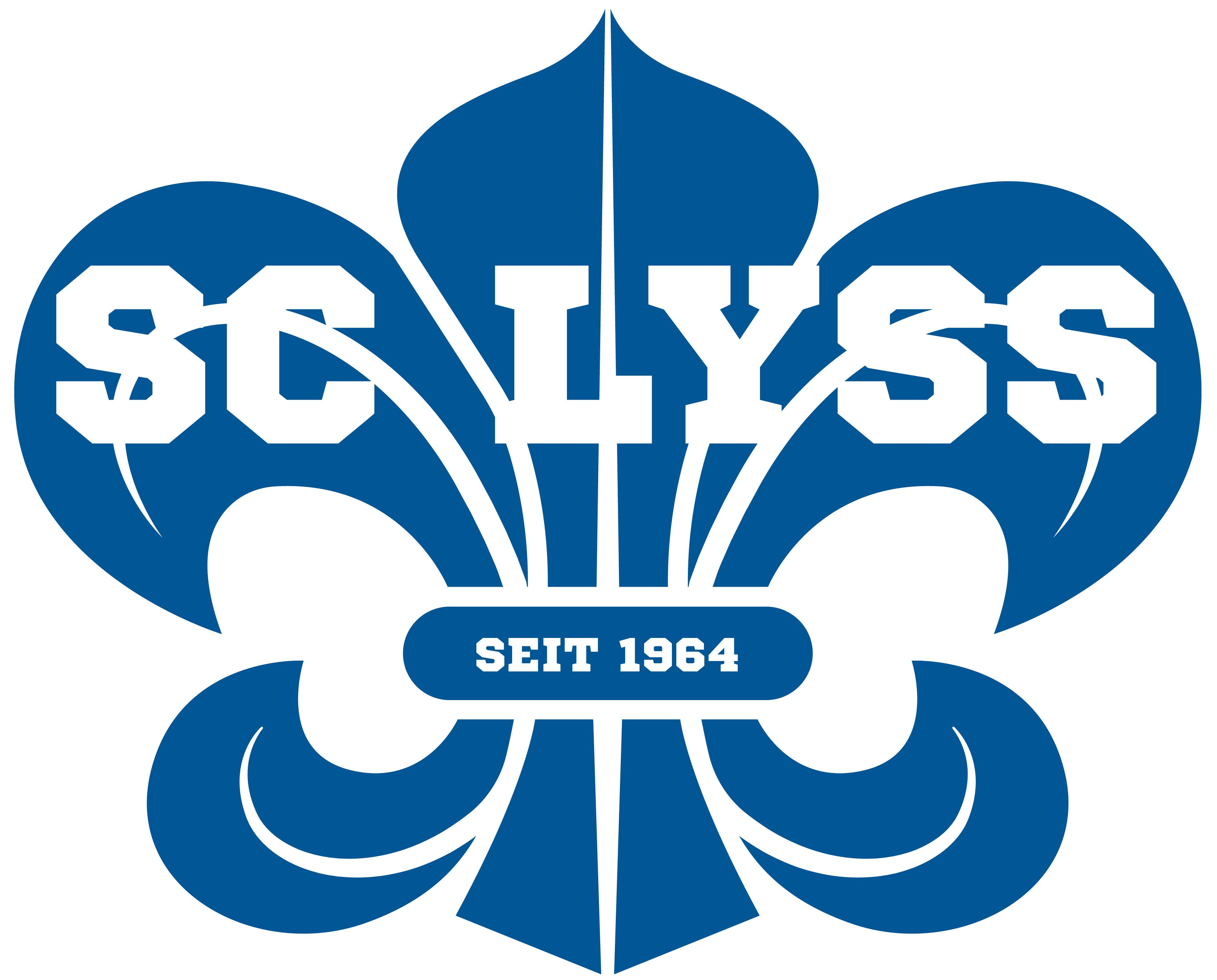 vs SC Lyss II