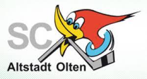 vs SC Altstadt Olten