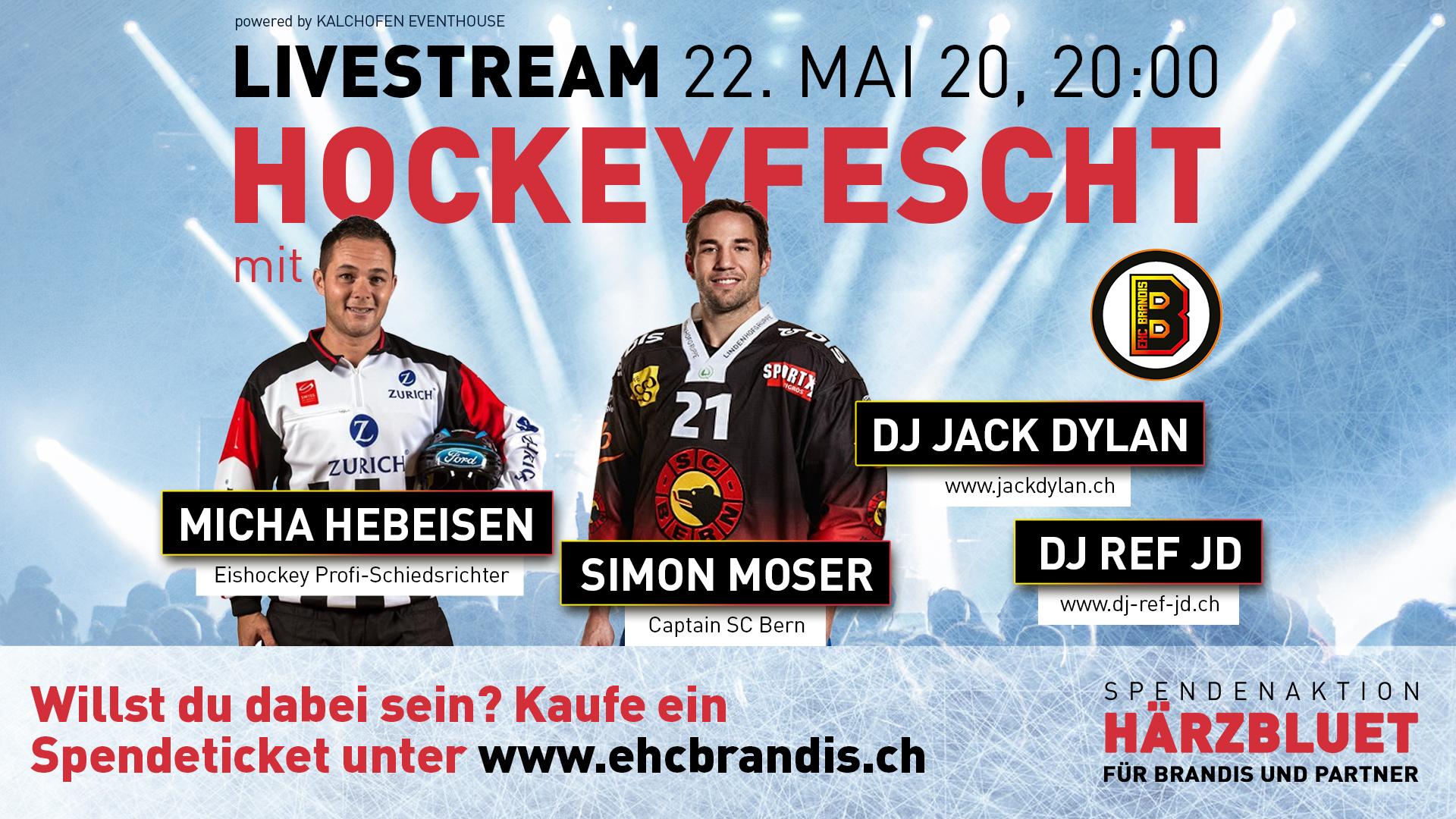 http://www.ehcbrandis.ch/wp-content/uploads/2020/05/LiveStream_Event.jpeg