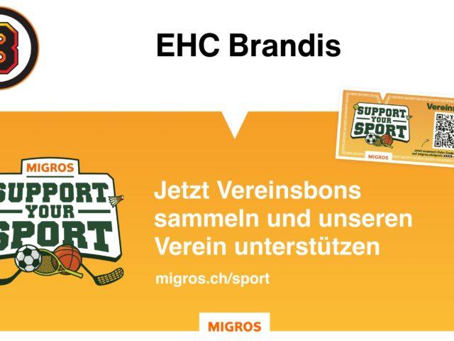 http://www.ehcbrandis.ch/wp-content/uploads/2021/02/Support-your-Sport-EHC-Brandis_Breitbild-Kopie-640x480.jpg