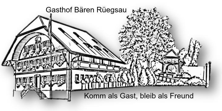 https://www.ehcbrandis.ch/wp-content/uploads/2018/08/BarenRüegsau.jpg