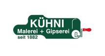 https://www.ehcbrandis.ch/wp-content/uploads/2018/09/kuehni-malerei_web_rgb-1.jpg