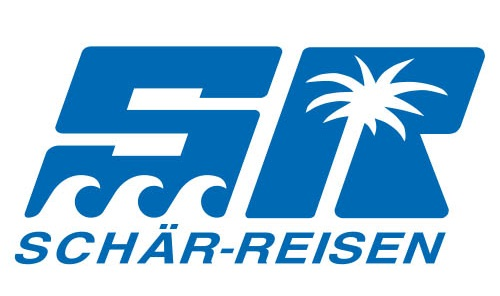 https://www.ehcbrandis.ch/wp-content/uploads/2018/09/logos_sponsoren_schaer_reisen-1.jpg