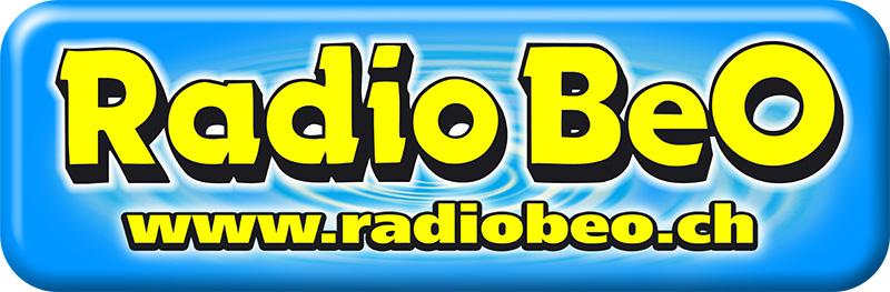 https://www.ehcbrandis.ch/wp-content/uploads/2018/11/Radio_BeO_Logo.jpg