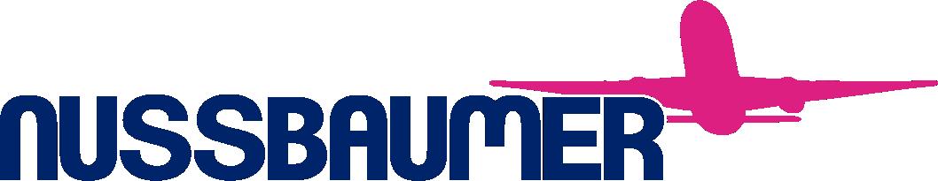 https://www.ehcbrandis.ch/wp-content/uploads/2018/11/logo-nussbaumer.png