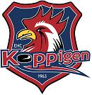 vs EHC Koppigen