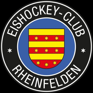 vs EHC Rheinfelden